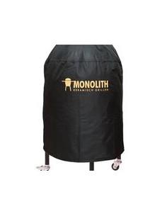 housse classic monolith sur chariot