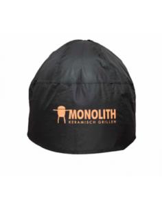 housse monolith