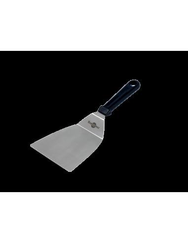 spatule pour plancha Krampouz
